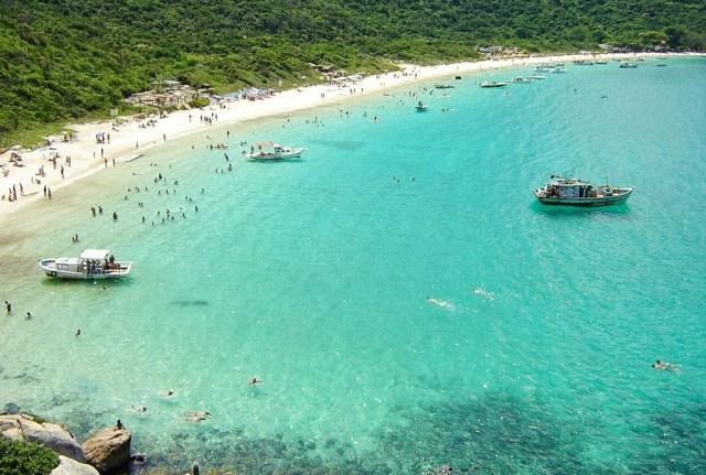 praia-do-forno-arraial (1)