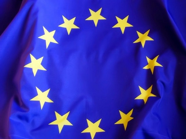 europa (1)