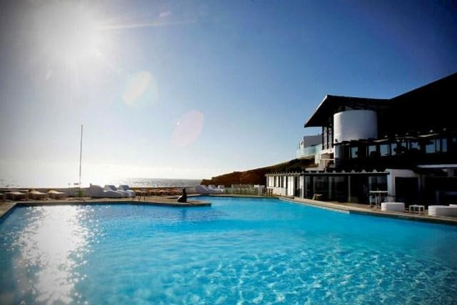 piscina456 (1)