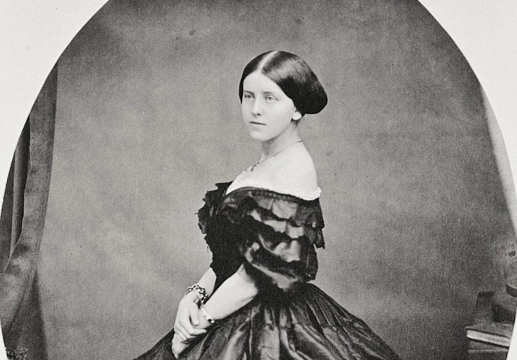 Rainha D. Estefânia