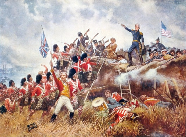 Batalha de Brandywine Creek
