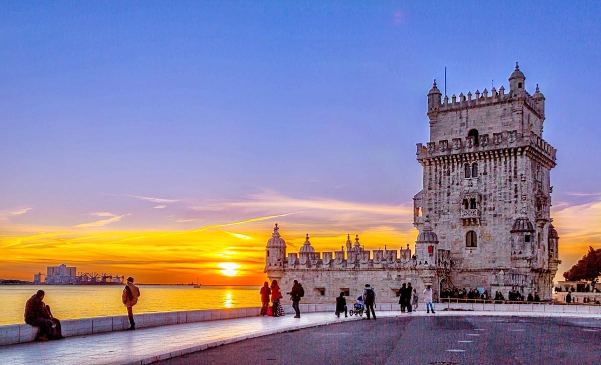 Portugal margem sul - 3 part 10