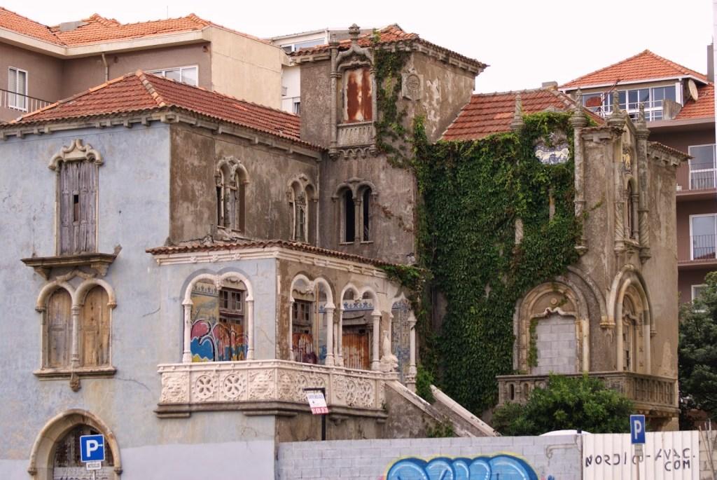 Casa do Relógio