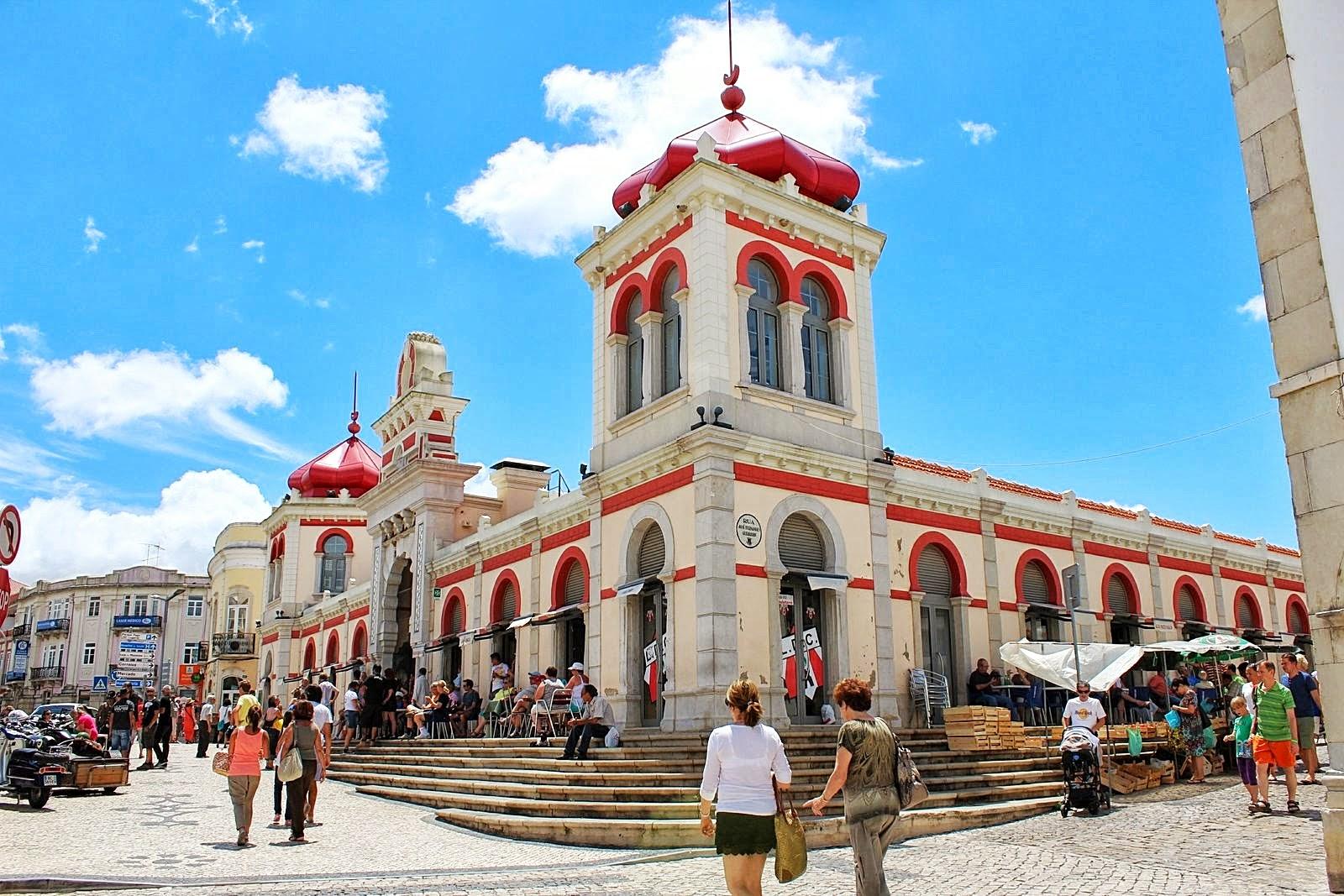 localidades de portugal com maior taxa de criminalidade