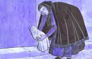 Luísa de Jesus