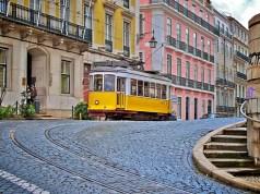 poemas mais bonitos sobre Lisboa