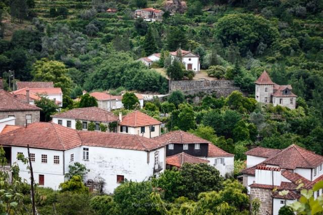 aldeia de Pias