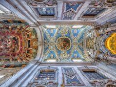 igrejas mais bonitas de Lisboa