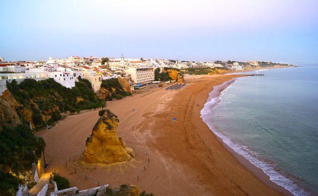 cidades mais hospitaleiras de Portugal
