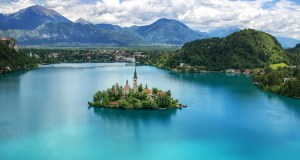 eslovénia