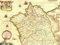 Reino da Galiza