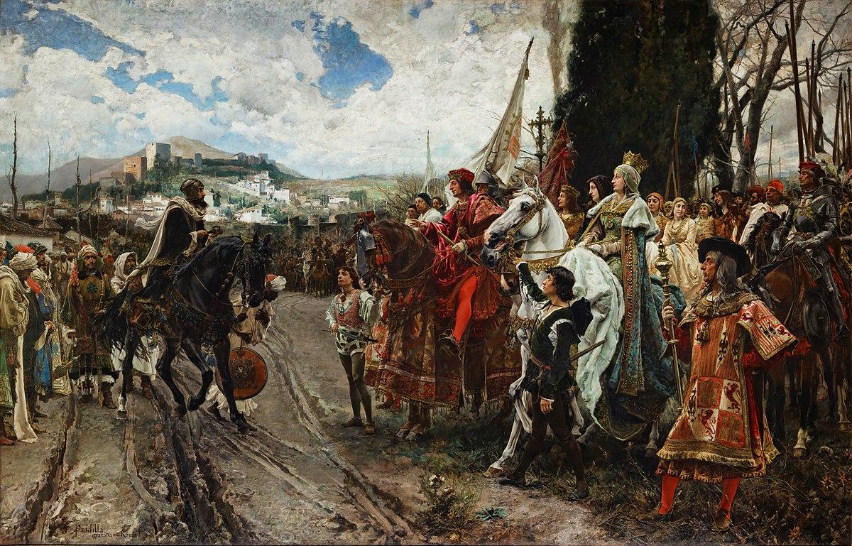 povos que deram origem aos portugueses