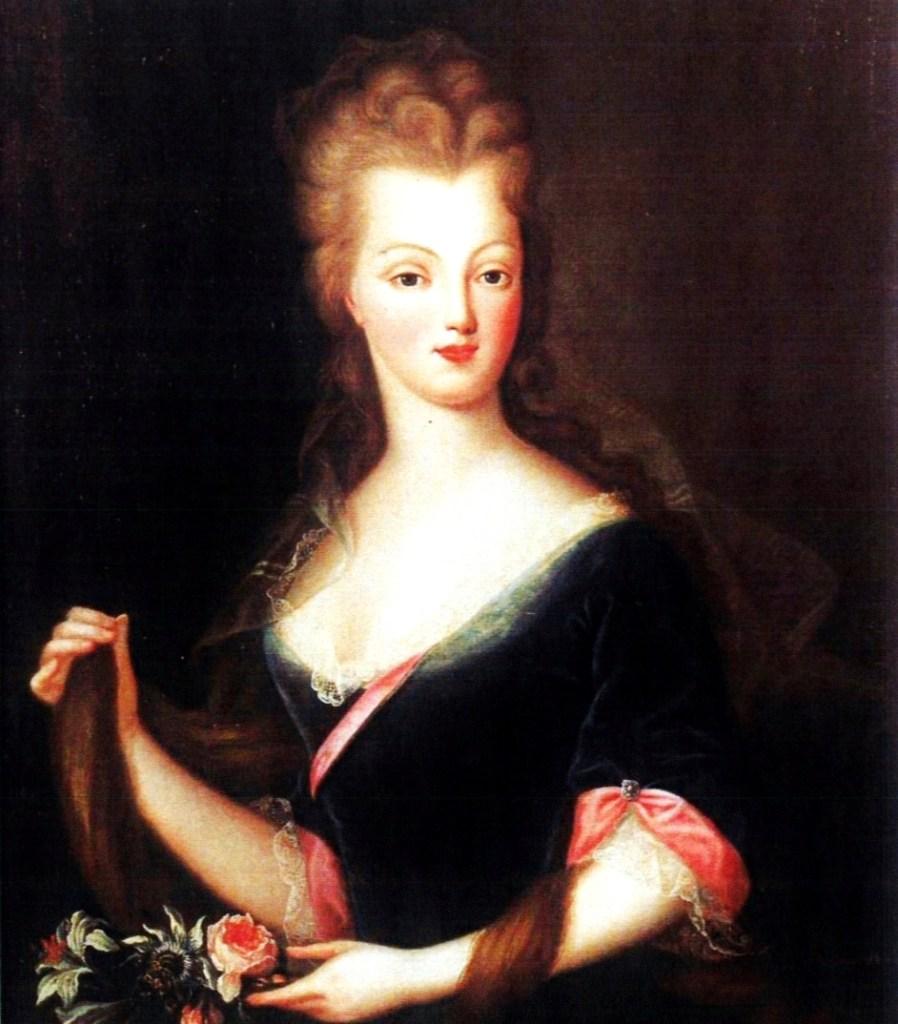 Teresa de Távora
