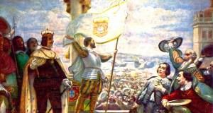Restauração da Independência