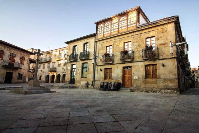 Museu de Pontevedra