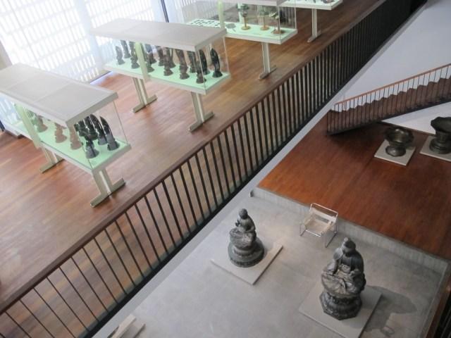 Museu de Arte Oriental