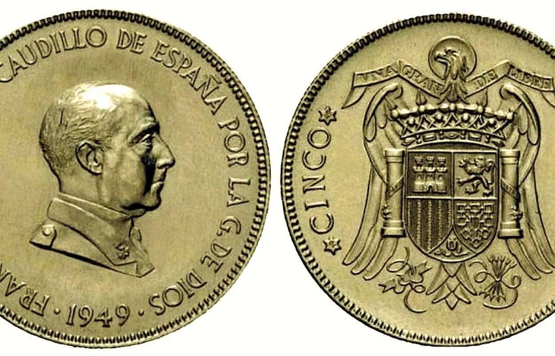 Las 10 Monedas Españolas Más Valiosas Pueden Valer Hasta 20 Mil Euros Y Pueden Estar En Su Bolsillo Vortexmag