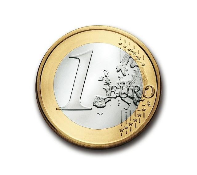 as 12 moedas de 1 euro mais raras e valiosas vortexmag. Black Bedroom Furniture Sets. Home Design Ideas