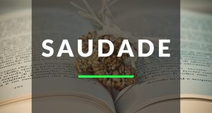 Língua Portuguesa