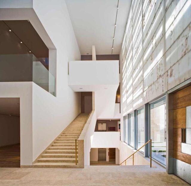 Museu de Arqueologia de Oviedo