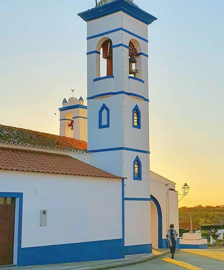 Santa Susana