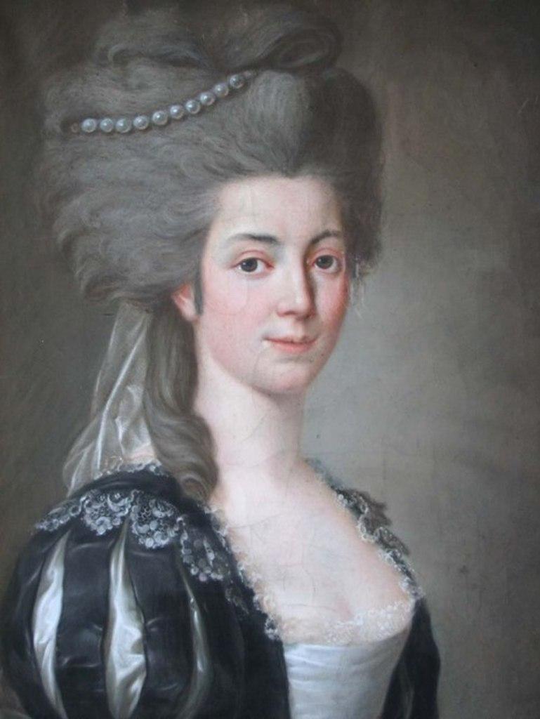 Marquesa de Alorna