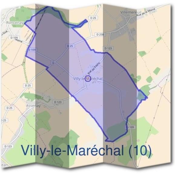 """Résultat de recherche d'images pour """"villy le marechal"""""""