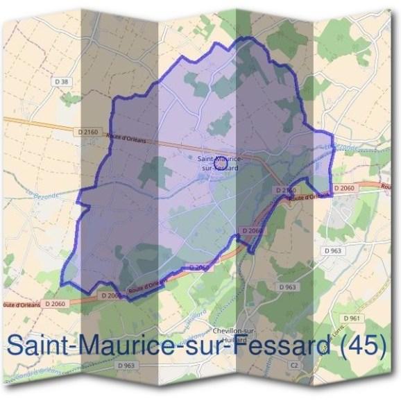 """Résultat de recherche d'images pour """"saint maurice sur fessard"""""""