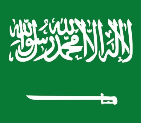 Occupations in labor market now reserved only for Saudi citizens, says ministry.