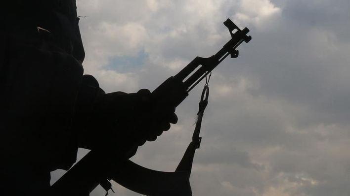 Gunfight leaves 3 militants dead in Kashmir, so far 34 killed in April as police stop handing over bodies for burrial