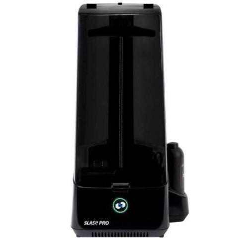 Imprimante 3D UNIZ3D Slash Pro