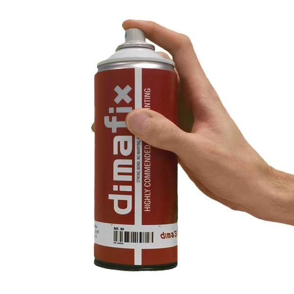 Colle pour objet impression 3D, filament PLA DimaFix Pen Colle Glue 3dprinter