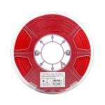 Filaments 3D PLA Esun rouge vif