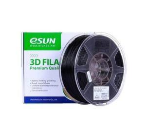 Filament eSUN ePC 1.75mm 1Kg - Noir