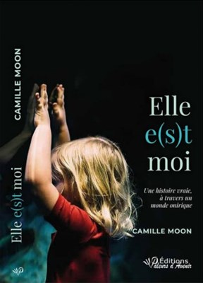 Camille Moon