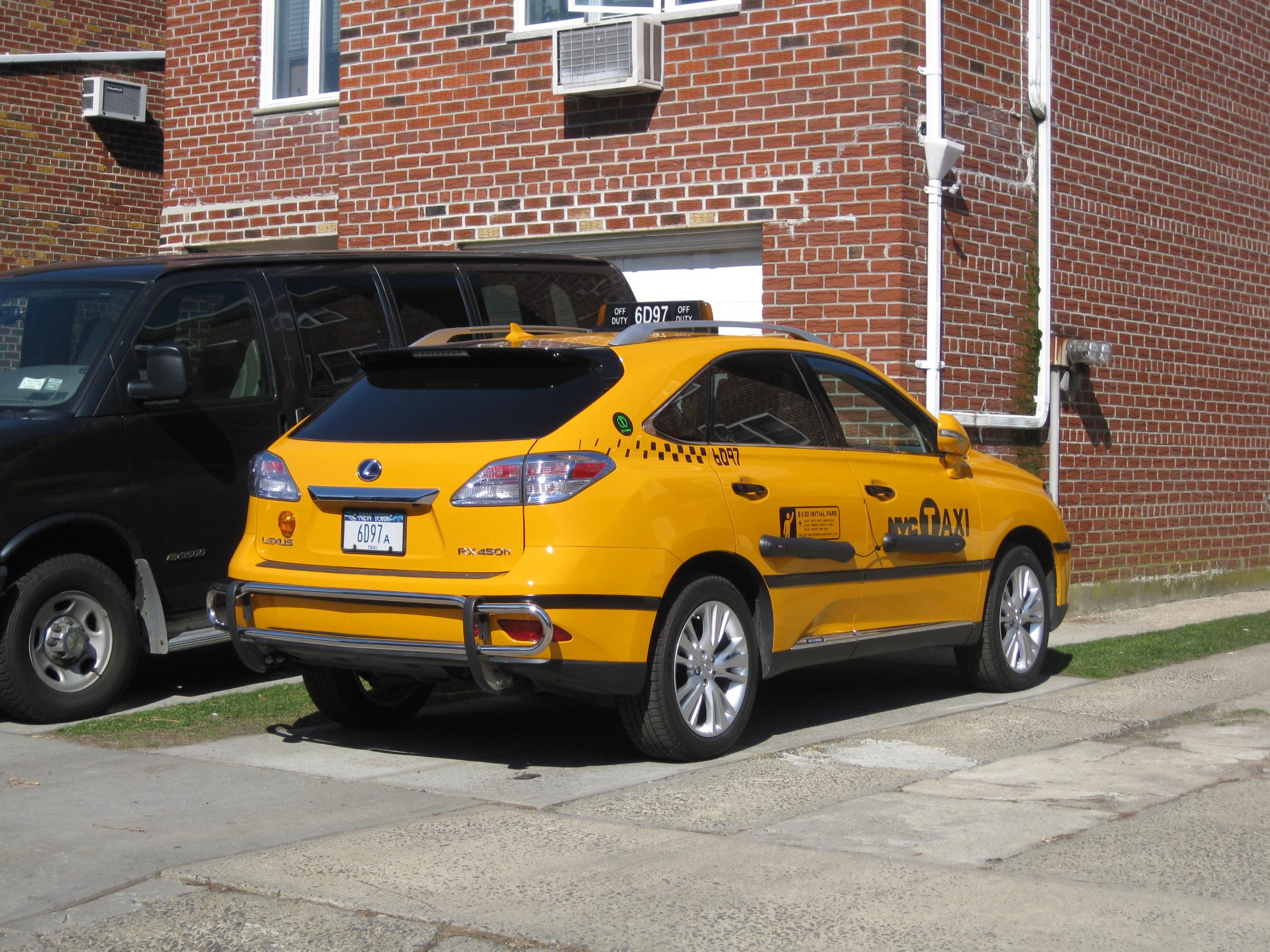 New York NY Charedi Man Part The Elite Club of NYC Yellow
