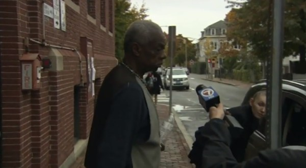 Cambridge, MA - Massachusetts Man Faces Hate Crimes ...