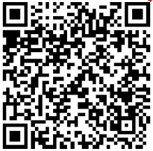 here maps QR