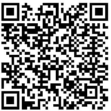 Maps App Discovery qr