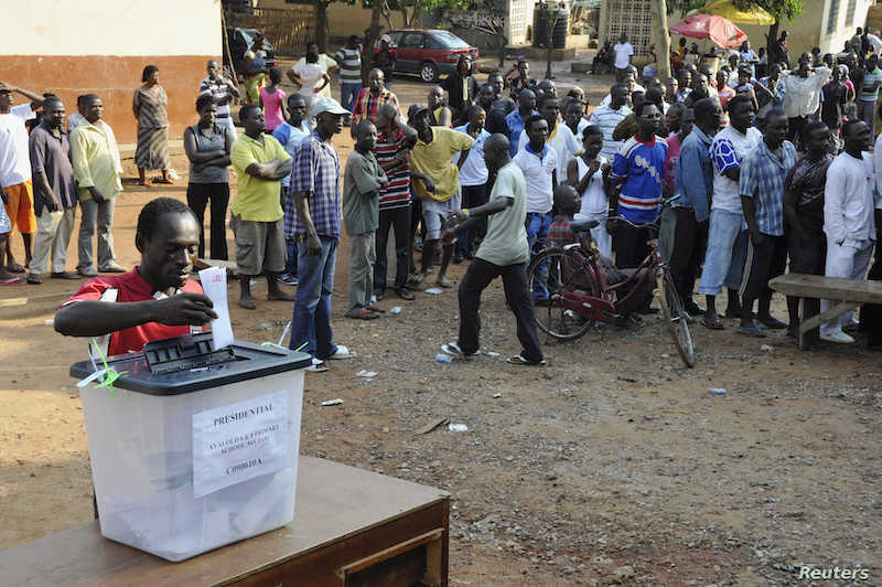 How Covid-19 will shape the December elections? The voter turnout perspective