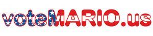 Dr Mario Distrito Senatorial 40 Radio Show 1080 Miami