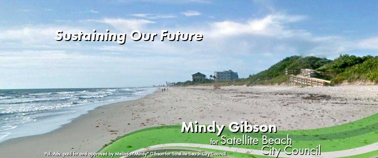 Sustaining Our Future