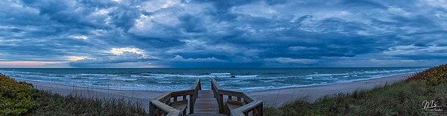 Amendment 2 – Raising Florida's Minimum Wage