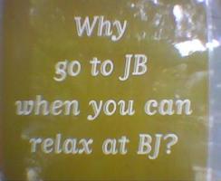 JB-BJ