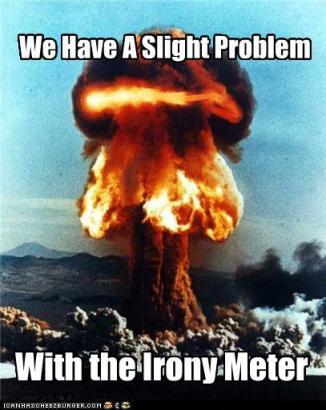Irony-Meter-Explode.jpg