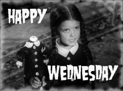 happy-wednesday