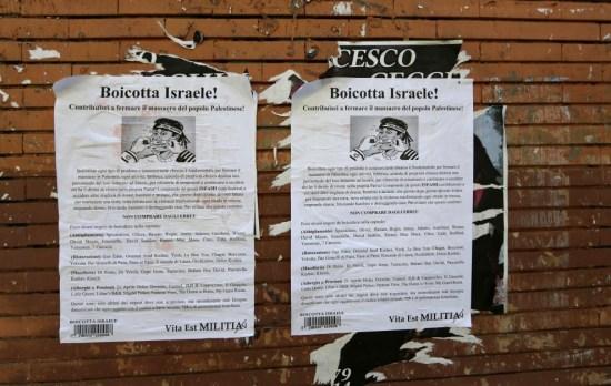 rome-anti-semitism