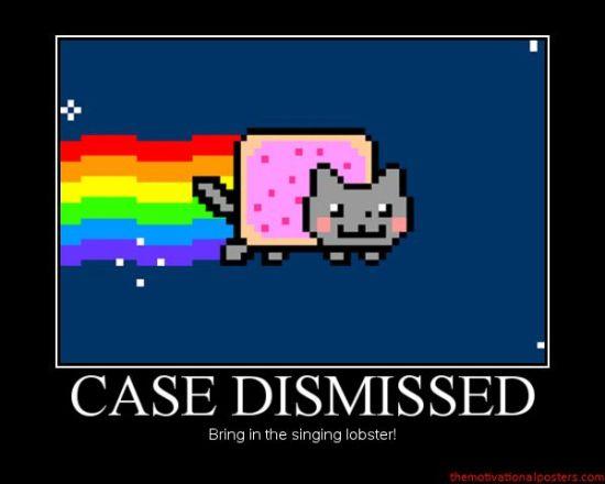 case dismissed2
