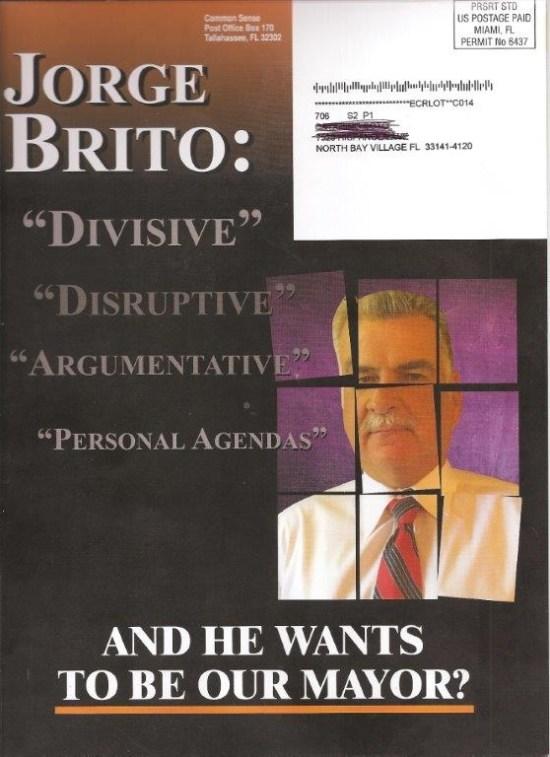 Brito Mailer (3) Page 2