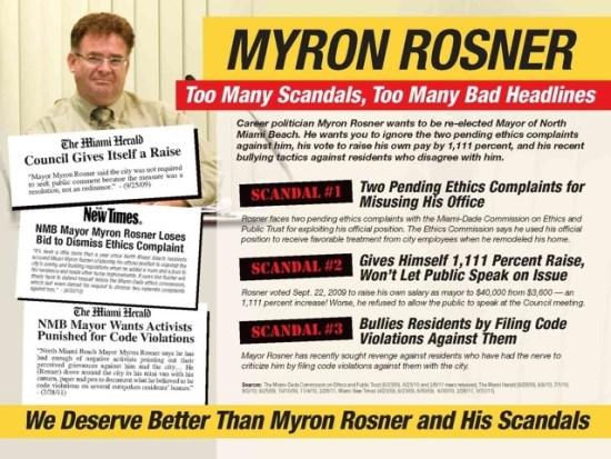 Rosner-BadNews_Page_2